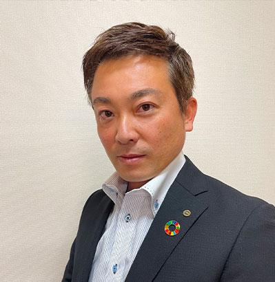 株式会社 パーツランド東部 代表取締役 代表取締役 村田慎一郎